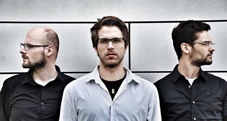 northside-trio