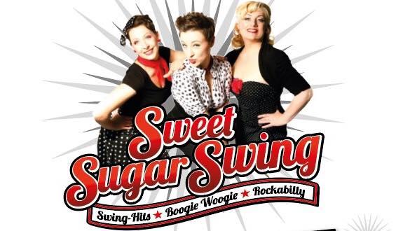 swet-sugar