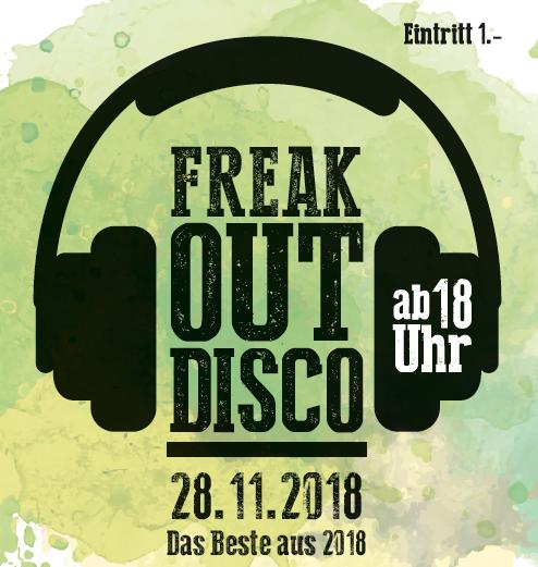 freak-out-november