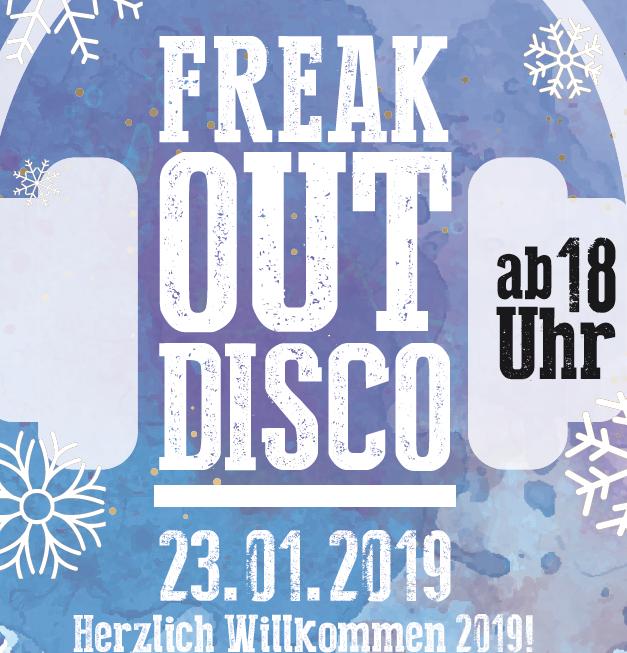 freak-out-januar-fb