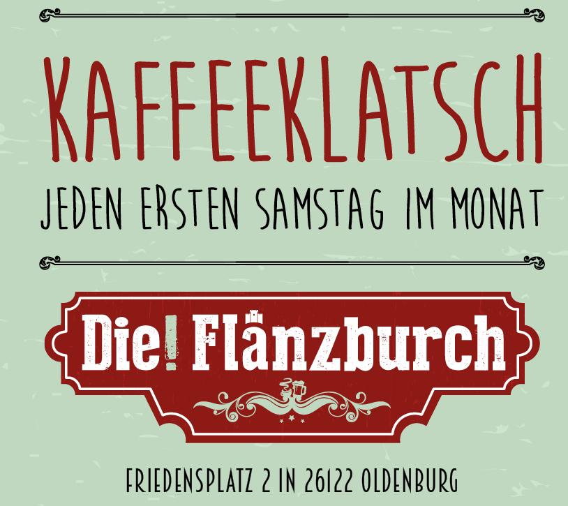 kaffeklatsch-fb