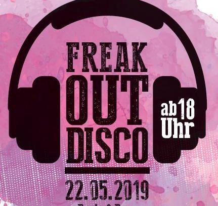freak-out-mai