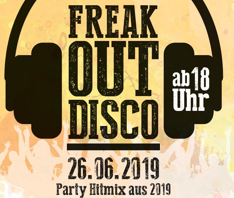 freak-out-juni