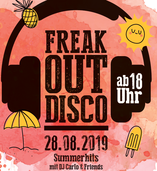 freak-out-august
