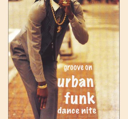 dance-nite