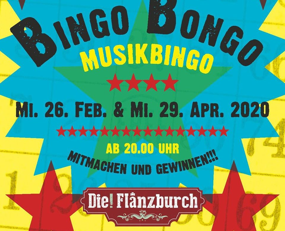 bingo-feb-und-april