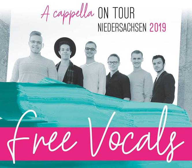 free-vocals-hp