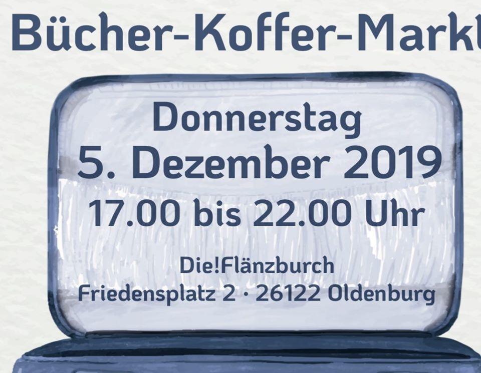 buecher-koffer