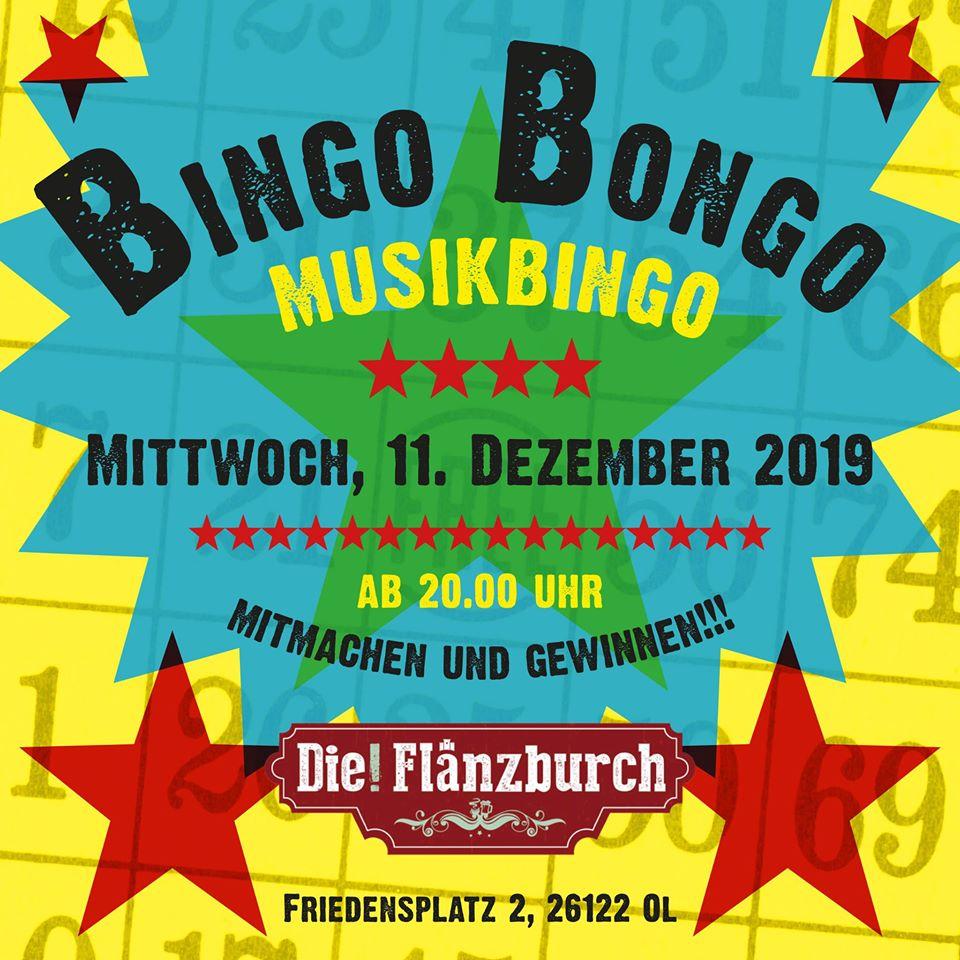bingo-awo