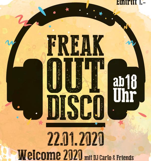 freak-out-januar-20