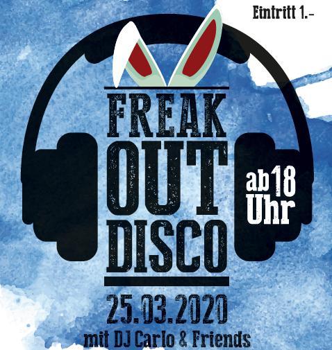 freak-out-maerz-fb